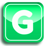 GoutPal Network icon